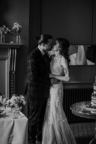A Micro Wedding at Oddfellows Chester (c) Bailey & Mitchell Photography (80)