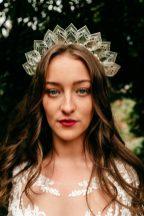 A Period Styled Shoot at Flixton House (c) Kamila Nowak Photography (22)