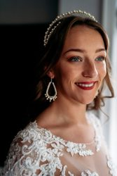 A Period Styled Shoot at Flixton House (c) Kamila Nowak Photography (37)