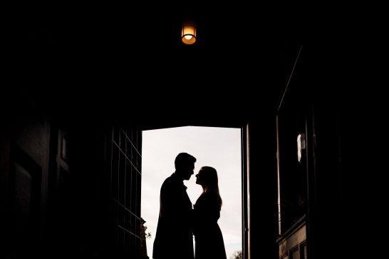 A Romantic December Wedding at Ashton Memorial (c) Madison Picture (25)