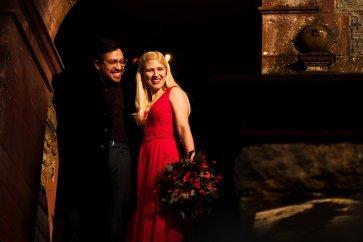 A Romantic December Wedding at Ashton Memorial (c) Madison Picture (30)