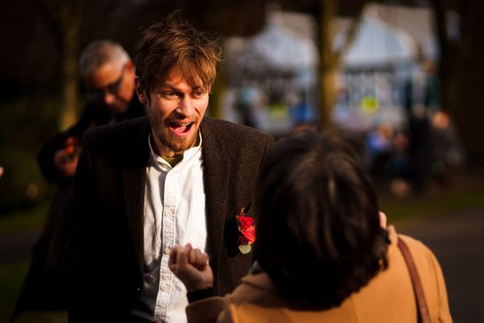 A Romantic December Wedding at Ashton Memorial (c) Madison Picture (35)