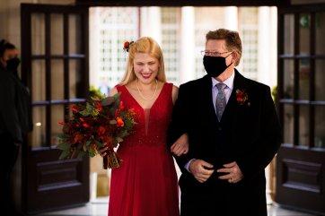 A Romantic December Wedding at Ashton Memorial (c) Madison Picture (43)