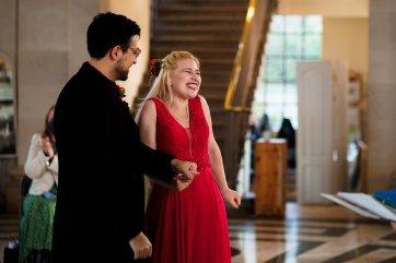 A Romantic December Wedding at Ashton Memorial (c) Madison Picture (54)
