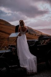 An Outdoor Wedding Shoot at Coniston Coppermines (c) Clare Geldard Photography (24)