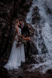 An Outdoor Wedding Shoot at Coniston Coppermines (c) Clare Geldard Photography (60)