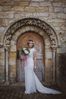 Hannah Brooke Photography (15)