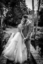 Hannah Brooke Photography (28)
