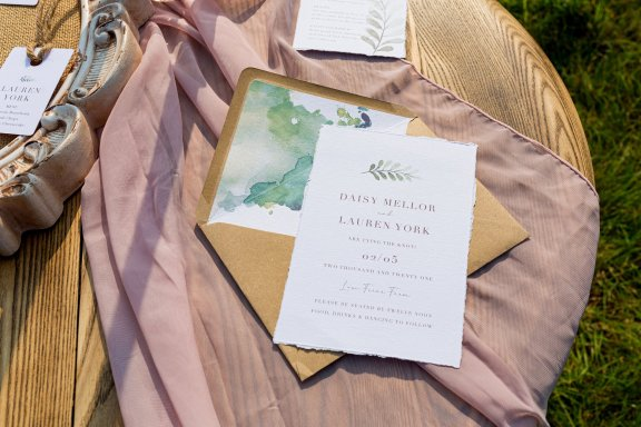 A Bridal Fashion Shoot at Low Friarside Farm (c) Amelia Jacob Photography (3)
