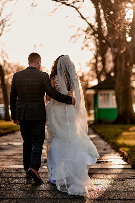A Christmas Micro Wedding in Harrogate (c) Bethany Clarke Photography (35)
