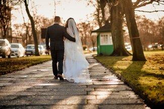 A Christmas Micro Wedding in Harrogate (c) Bethany Clarke Photography (37)