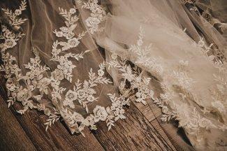 A Christmas Micro Wedding in Harrogate (c) Bethany Clarke Photography (39)
