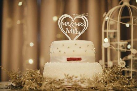 A Christmas Micro Wedding in Harrogate (c) Bethany Clarke Photography (41)