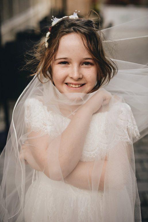 A Christmas Micro Wedding in Harrogate (c) Bethany Clarke Photography (48)