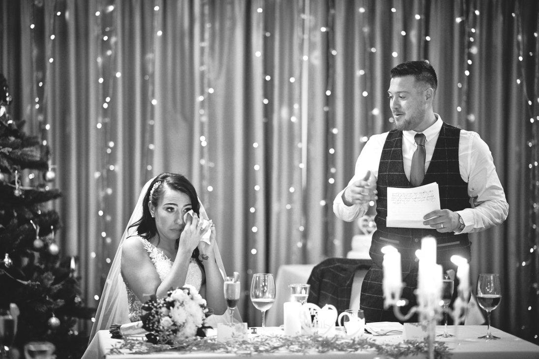 A Christmas Micro Wedding in Harrogate (c) Bethany Clarke Photography (59)