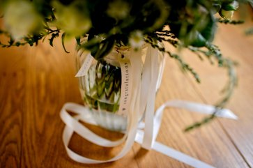A DIY Barn Wedding in Lancashire (c) Jules Fortune Photography (20)