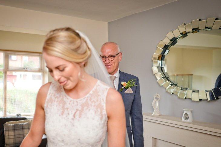 A DIY Barn Wedding in Lancashire (c) Jules Fortune Photography (29)