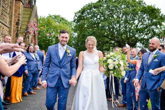 A DIY Barn Wedding in Lancashire (c) Jules Fortune Photography (47)