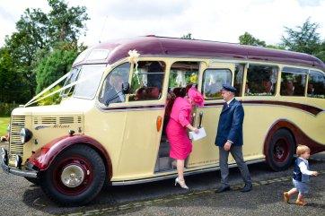 A DIY Barn Wedding in Lancashire (c) Jules Fortune Photography (61)