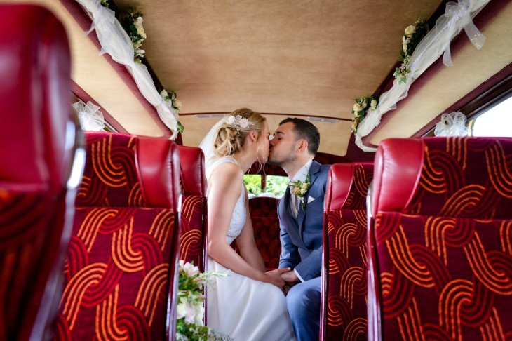 A DIY Barn Wedding in Lancashire (c) Jules Fortune Photography (63)