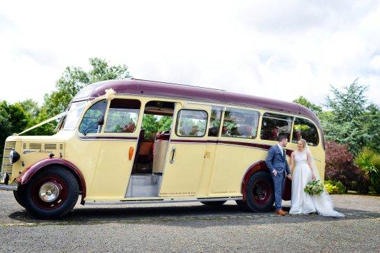 A DIY Barn Wedding in Lancashire (c) Jules Fortune Photography (65)
