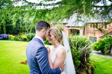 A DIY Barn Wedding in Lancashire (c) Jules Fortune Photography (70)