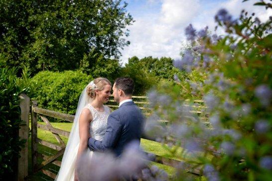 A DIY Barn Wedding in Lancashire (c) Jules Fortune Photography (78)