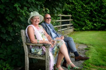 A DIY Barn Wedding in Lancashire (c) Jules Fortune Photography (81)