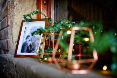A DIY Barn Wedding in Lancashire (c) Jules Fortune Photography (86)