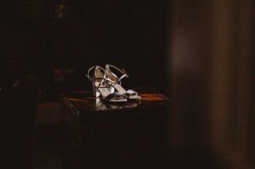 A Modern Boho Wedding at Eaves Hall (c) Sarah Maria Photography (3)