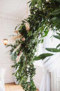 A Modern Boho Wedding at Eaves Hall (c) Sarah Maria Photography (6)