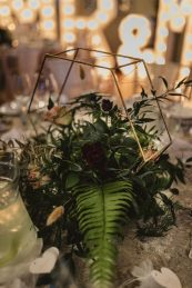 A Modern Boho Wedding at Eaves Hall (c) Sarah Maria Photography (61)