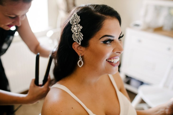 A Rustic Wedding at Hirst Priory (c) Aden Priest Photography (14)