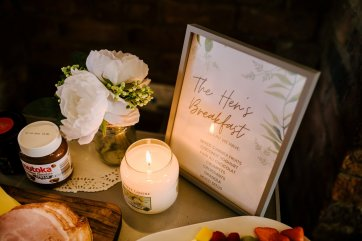 A Rustic Wedding at Hirst Priory (c) Aden Priest Photography (3)