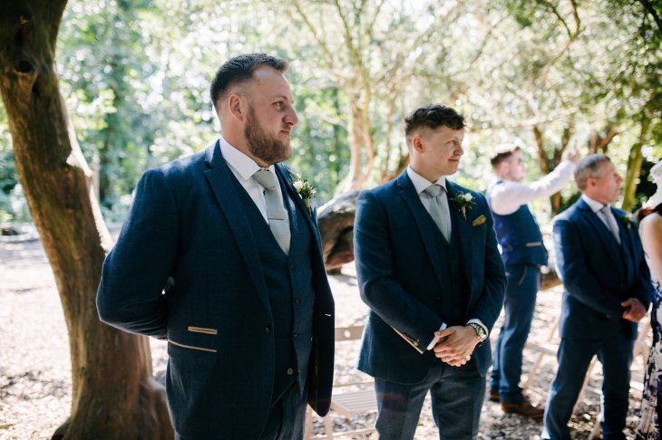 A Rustic Wedding at Hirst Priory (c) Aden Priest Photography (37)