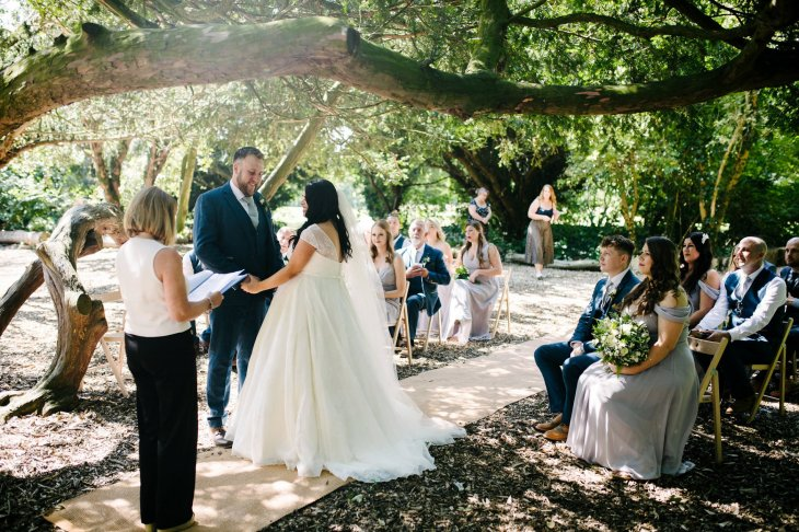A Rustic Wedding at Hirst Priory (c) Aden Priest Photography (43)