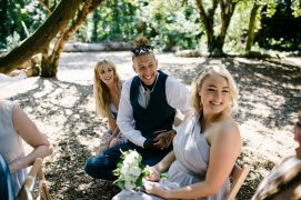 A Rustic Wedding at Hirst Priory (c) Aden Priest Photography (54)