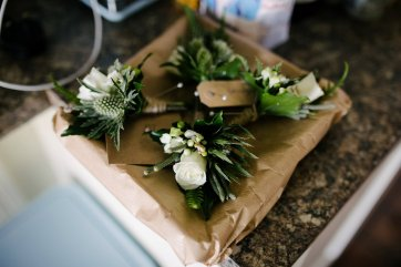 A Rustic Wedding at Hirst Priory (c) Aden Priest Photography (6)