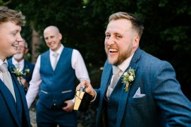 A Rustic Wedding at Hirst Priory (c) Aden Priest Photography (60)