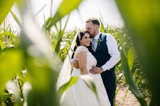 A Rustic Wedding at Hirst Priory (c) Aden Priest Photography (64)