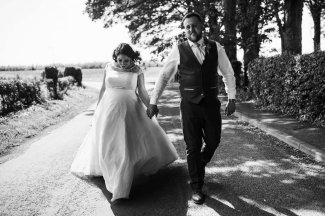A Rustic Wedding at Hirst Priory (c) Aden Priest Photography (66)
