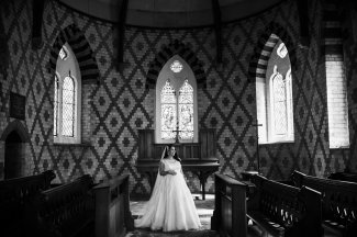 A Rustic Wedding at Hirst Priory (c) Aden Priest Photography (68)