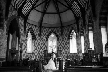 A Rustic Wedding at Hirst Priory (c) Aden Priest Photography (76)