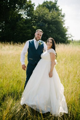 A Rustic Wedding at Hirst Priory (c) Aden Priest Photography (80)