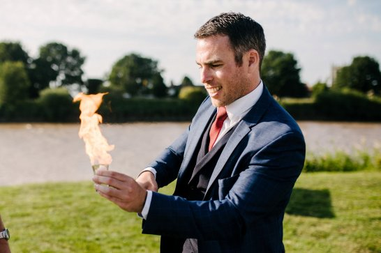 A Rustic Wedding at Hirst Priory (c) Aden Priest Photography (92)