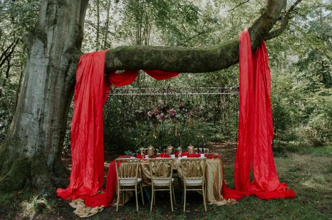 Circus Wedding Styled Shoot (c) Key Reflections (10)