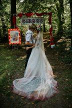 Circus Wedding Styled Shoot (c) Key Reflections (25)