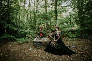 Circus Wedding Styled Shoot (c) Key Reflections (37)