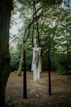 Circus Wedding Styled Shoot (c) Key Reflections (52)