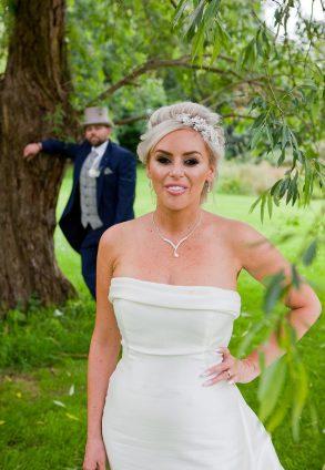 Lancashire Wedding Photographer - True Love Optics (10)
